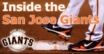 Inside the San Jose Giants podcast