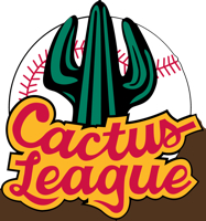 Pitchers and catchers report to Scottsdale on Tuesday
