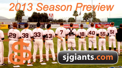 2013_Season_Preview_5tx8o52e_q1bb4cdf