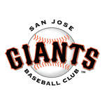 San_Jose_Giants157
