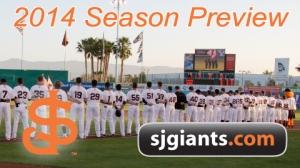 2014-Season-Preview