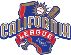 Cal-League1