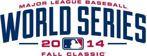 1924__mlb_world_series-primary-2014