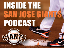 2015-Inside-the-San-Jose-Giants-215-x-160
