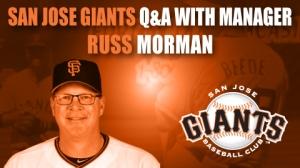 2015-Morman-Q&A