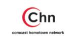 NBCUT_Logo_chn