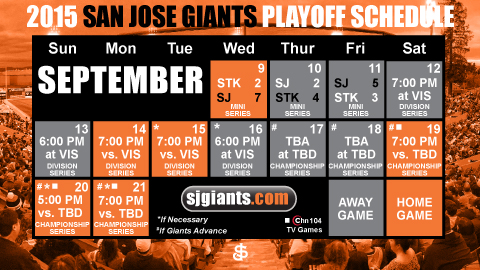 2015_Playoff_Schedule_9.11._mxto3avg