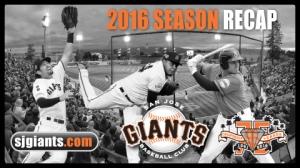 2016-season-recap